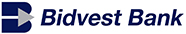 Bidvest Bank logo