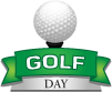 Community Outreach Golf Day