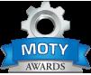 MOTY Awards