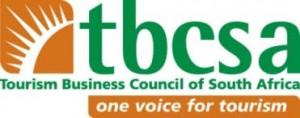 tbcsa-logo