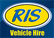 RIS Vehicle Hire