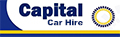 capital-car-hire-logo-120