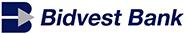 Bidvest Bank logo