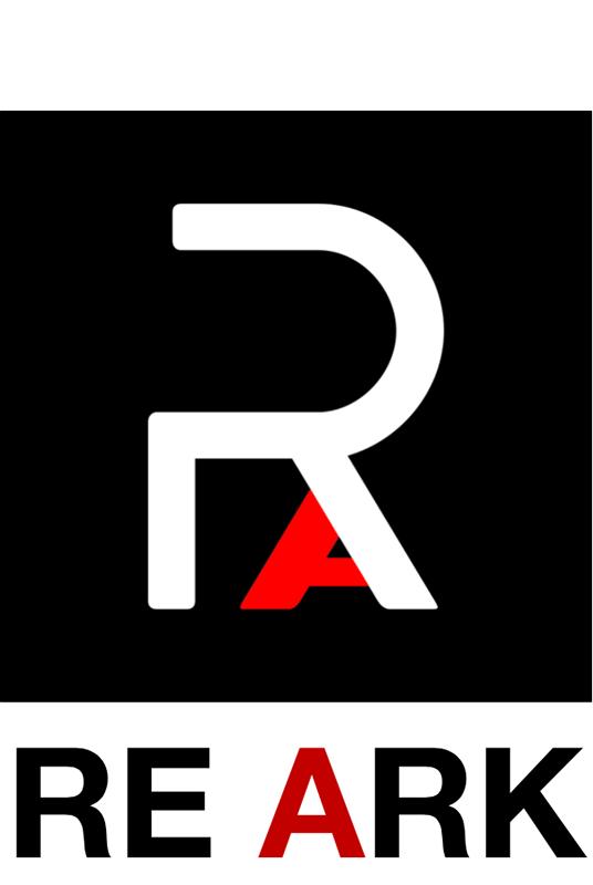 RE ARK (Pty) Ltd