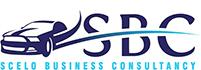 Scelo Business Consultancy